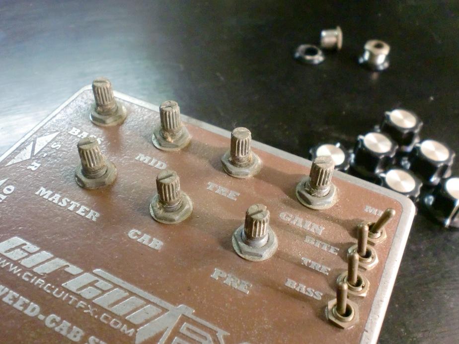 fender-speaker-cab-sim-lxh2_01